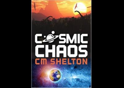 Cosmic Chaos