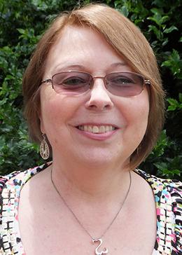 Bonnie Swinehart